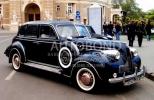 BUICK-1939