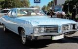 Buick-1976