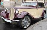 Mercedes-Benz-Roadster-1938