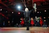 Ирина Билык 22 март