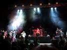 Jam Band