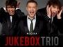 Jukebox Трио