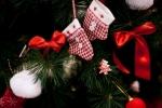 Оформление Новогоднее
