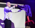 Шоу ментальной магии «Пятый элемент»