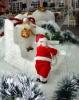 В гостях у Деда Мороза и Снегуроч