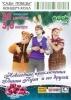 Винни Пух новогодние приключения Jan16