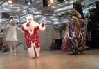 Винни Пух новогодние приключения