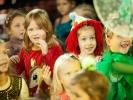 Винни Пух - новогодние приключения